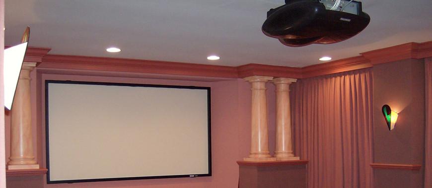 Innovative Sound Solutions Inc. image 9