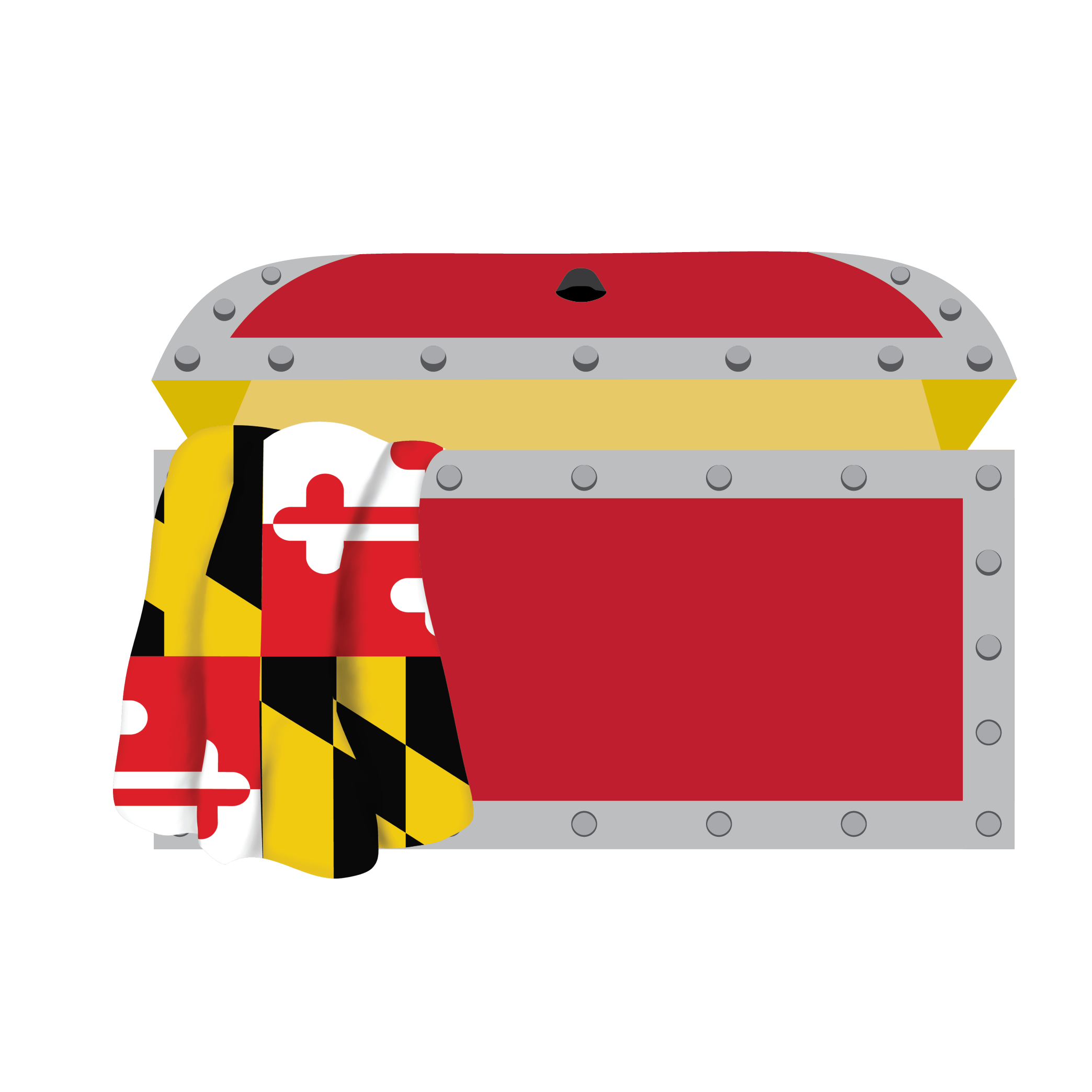 Maryland Estate Treasures, Inc