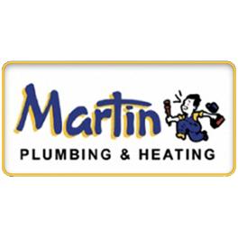 Martin Plumbing &Heating