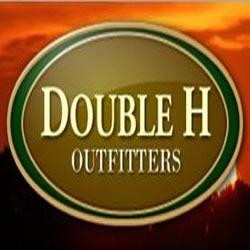 Double H Outfitters - La Coste, TX 78039 - (210) 535-2739 | ShowMeLocal.com