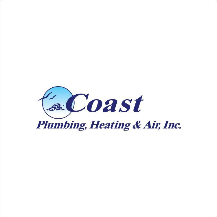 Plumber in CA Fountain Valley 92708 Coast Plumbing, Heating & Air, Inc. 17390 Mount Cliffwood Circle  (714)262-4009