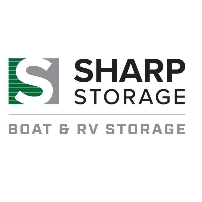 Sharp Storage - Boat & RV North image 10