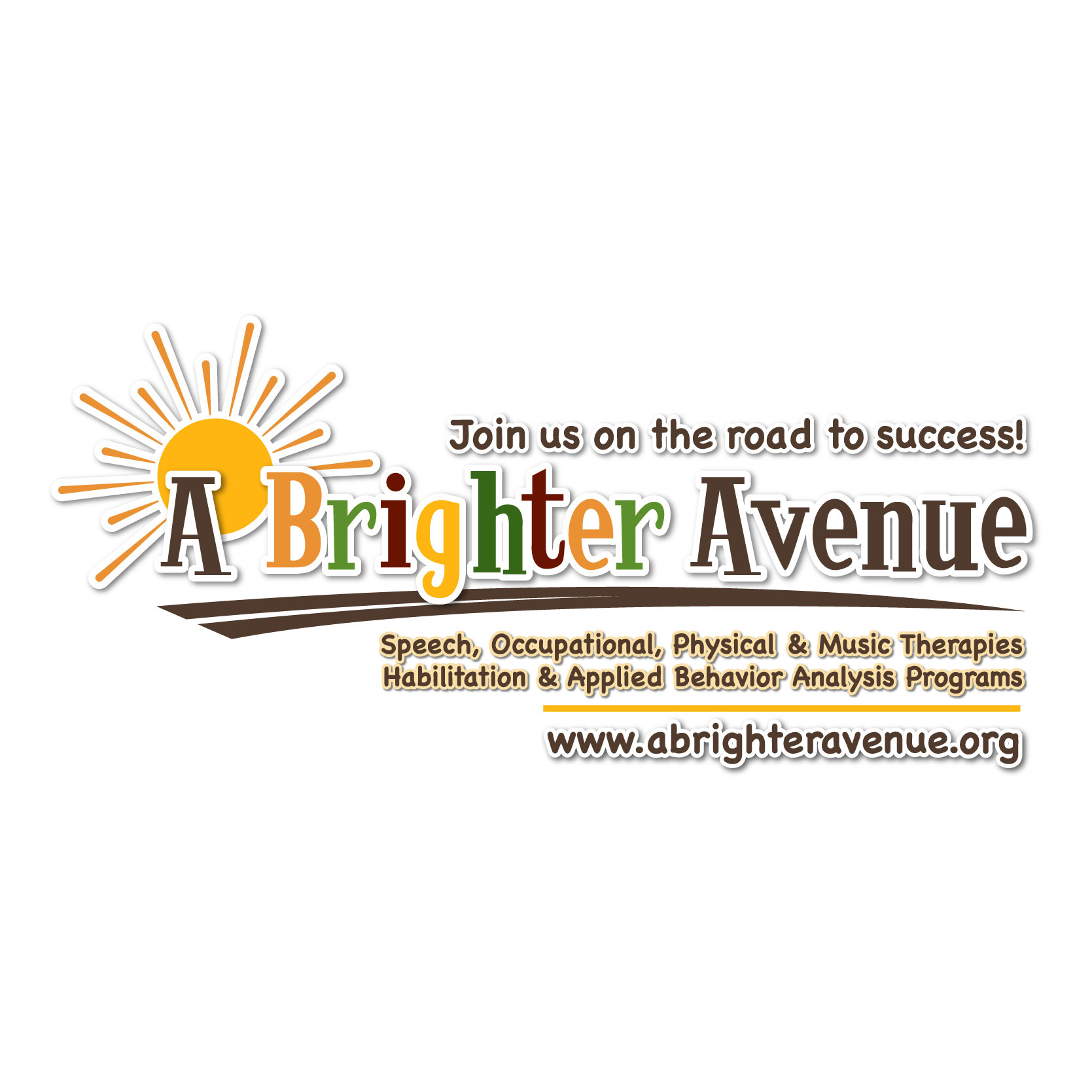 A Brighter Avenue LLC