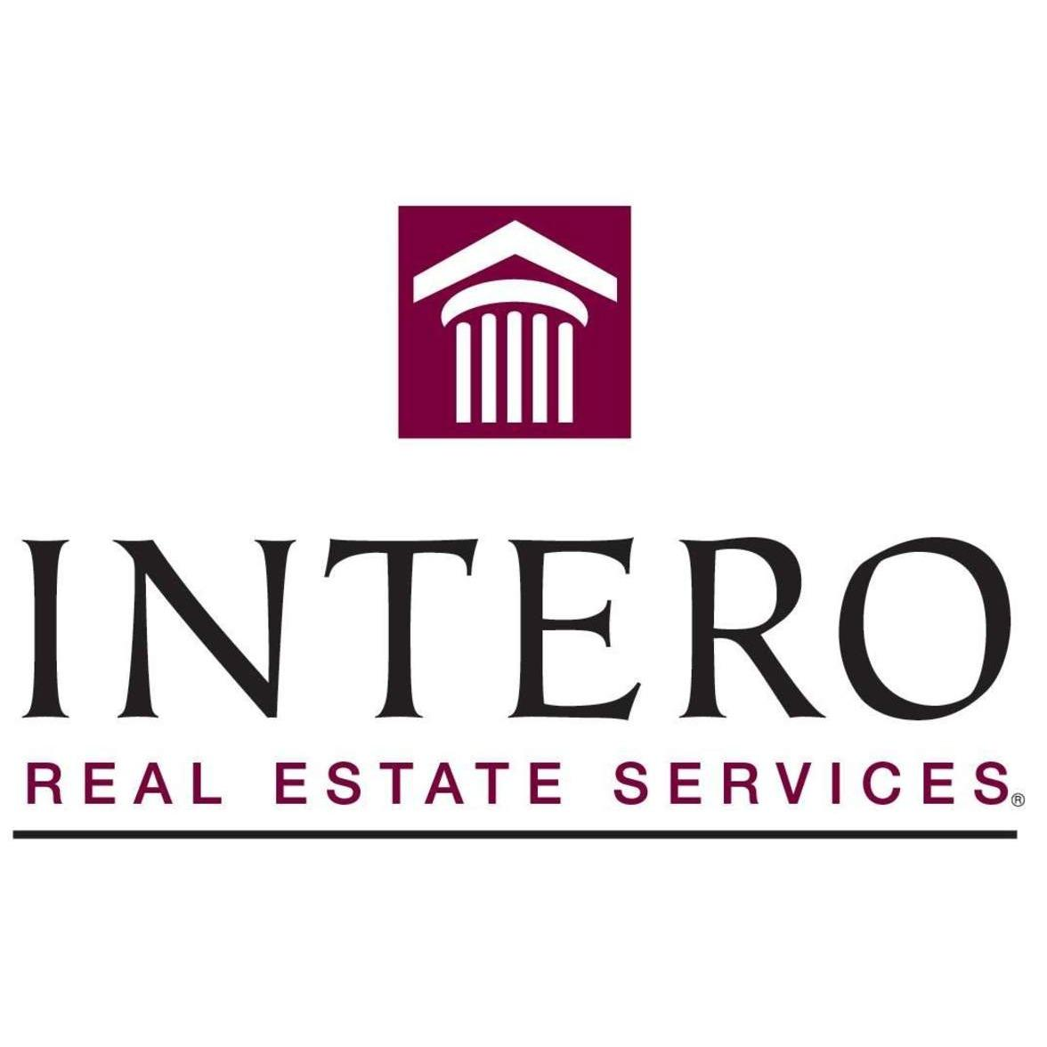 Israel Magana | Intero Real Estate Services
