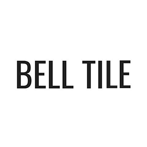 Bell Tile image 0