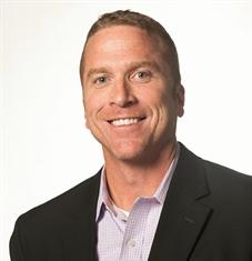 James Evans - Ameriprise Financial Services, Inc.