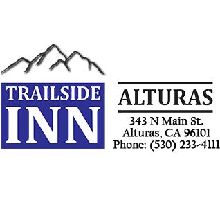Trailside Inn Alturas