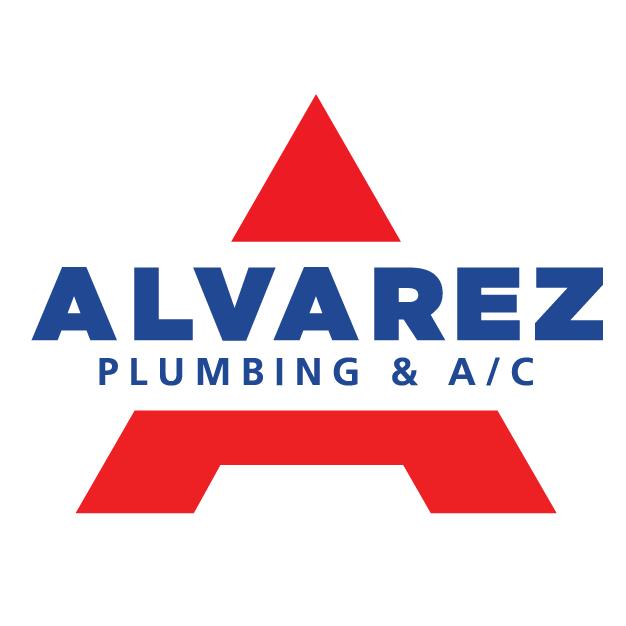 Alvarez Plumbing & Air Conditioning