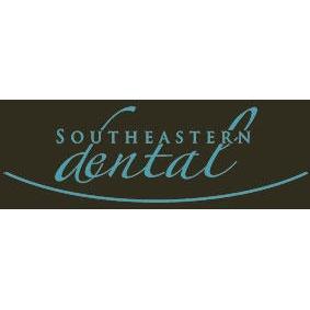 Southeastern Dental