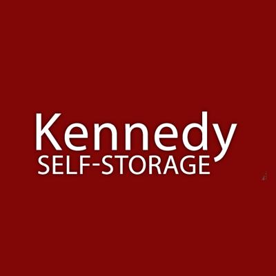 Kennedy Self-Storage