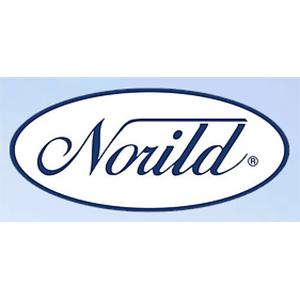 Norild Vestfold AS