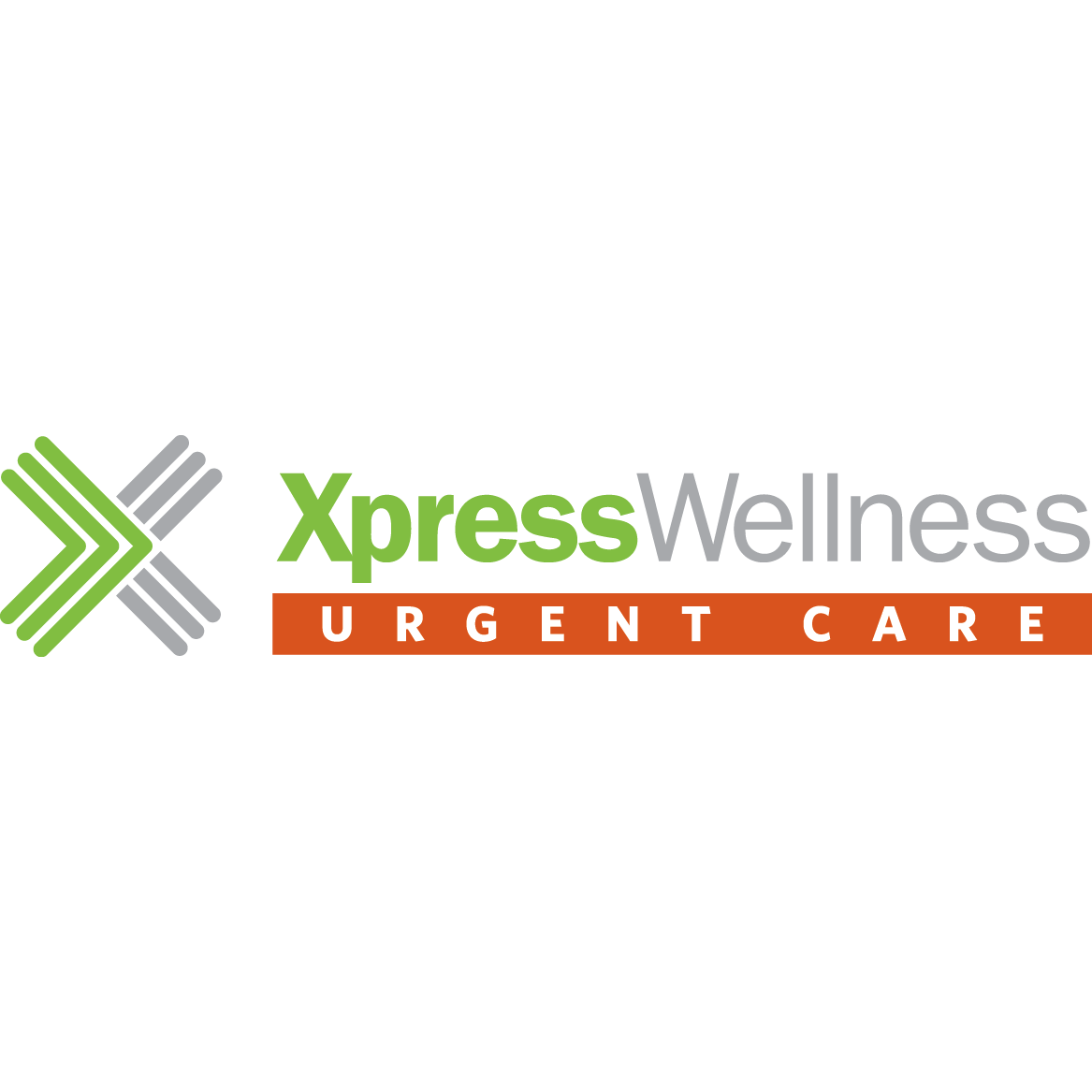 Xpress Wellness Urgent Care - Chickasha, OK 73018 - (316)733-9355 | ShowMeLocal.com