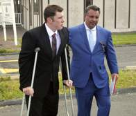 Pittsburgh DUI Lawyer