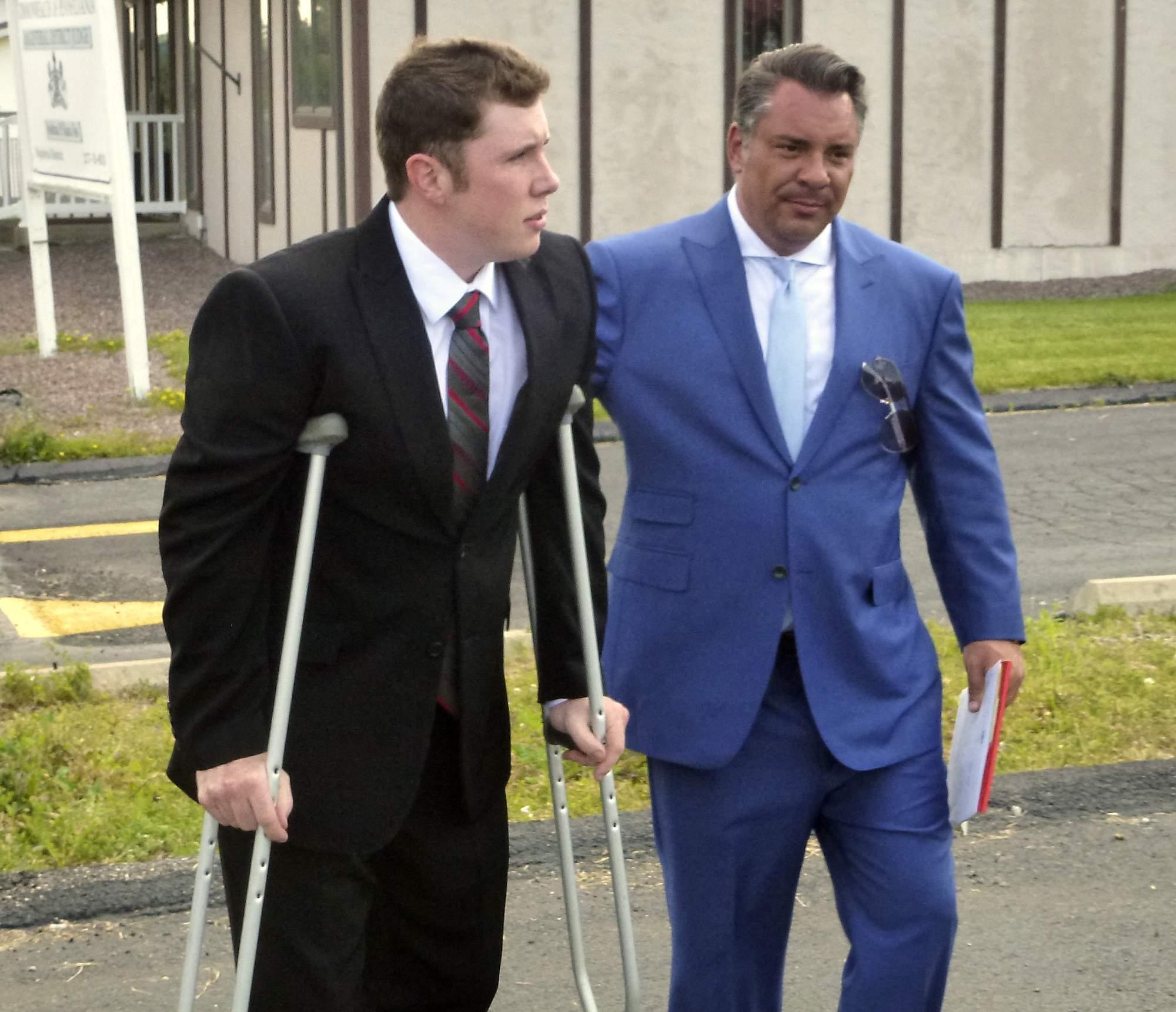 Shrager Defense Attorneys image 8