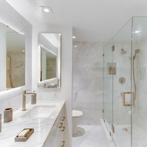 Reico Kitchen & Bath image 22