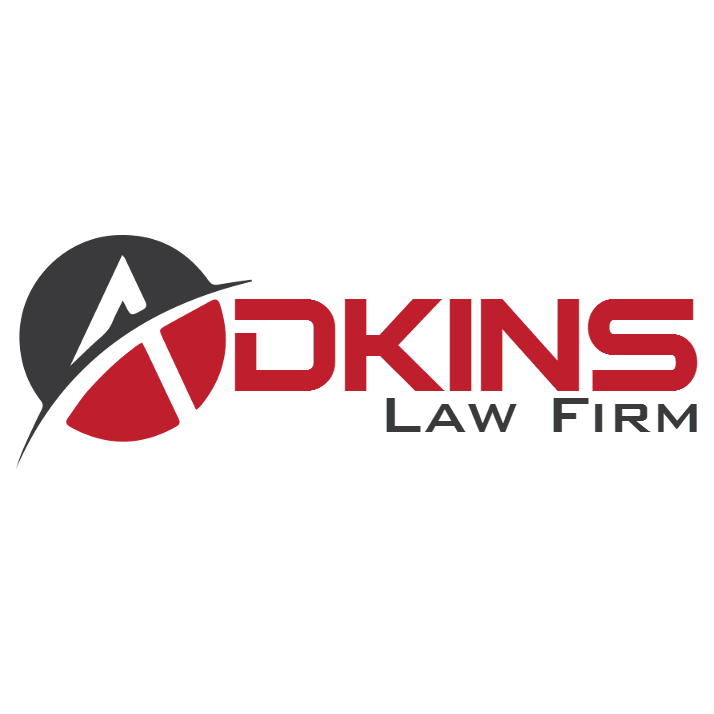 Adkins Law Firm