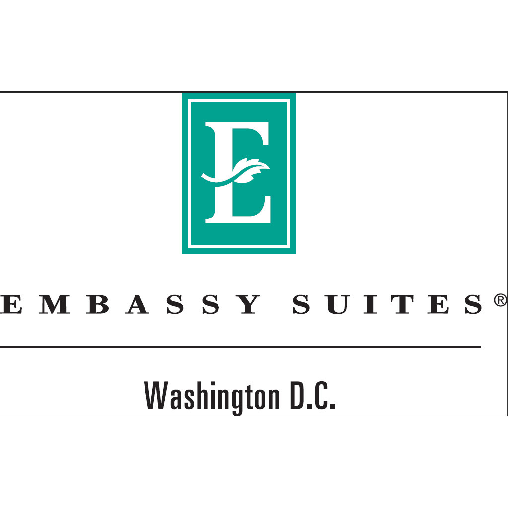 Embassy Suites by Hilton Washington DC Georgetown - Washington, DC - Hotels & Motels