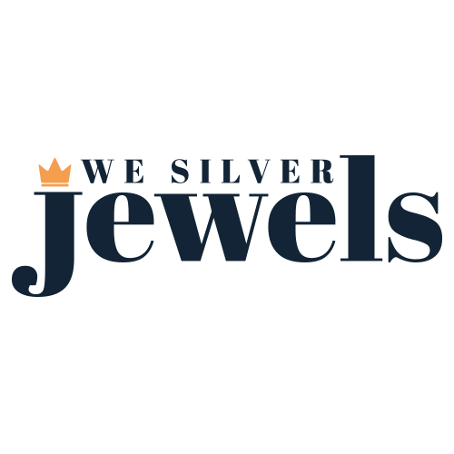 We Silver Jewelry Wholesale