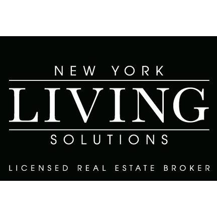 New York Living Solutions In New York NY 10038 Citysearch
