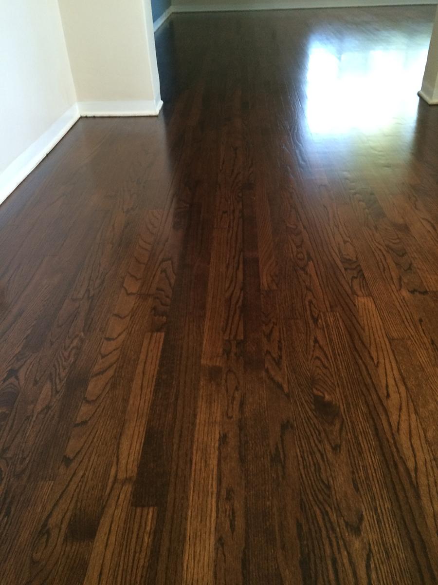 Prestige Hardwood Flooring image 7