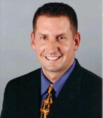 Allstate Insurance: Tony Gocella - Cheektowaga, NY 14227 - (716) 683-4200   ShowMeLocal.com