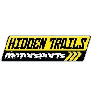 Hidden Trails Motorsports