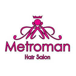 Metroman Hair Salon