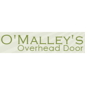 O'Malley's Overhead Door Co - Dedham, MA 02026 - (877)560-8419 | ShowMeLocal.com