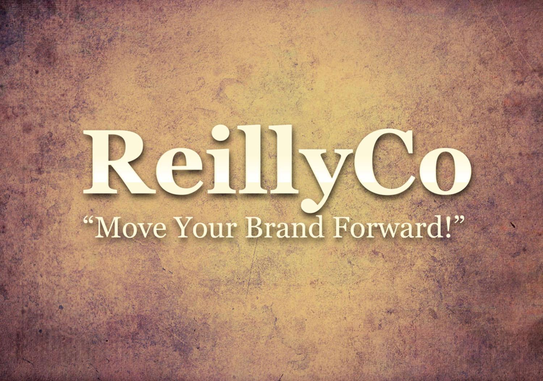 ReillyCo image 0