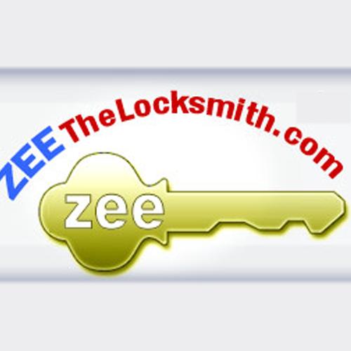 Zee The Locksmith A-1 Bonded Lock & Key