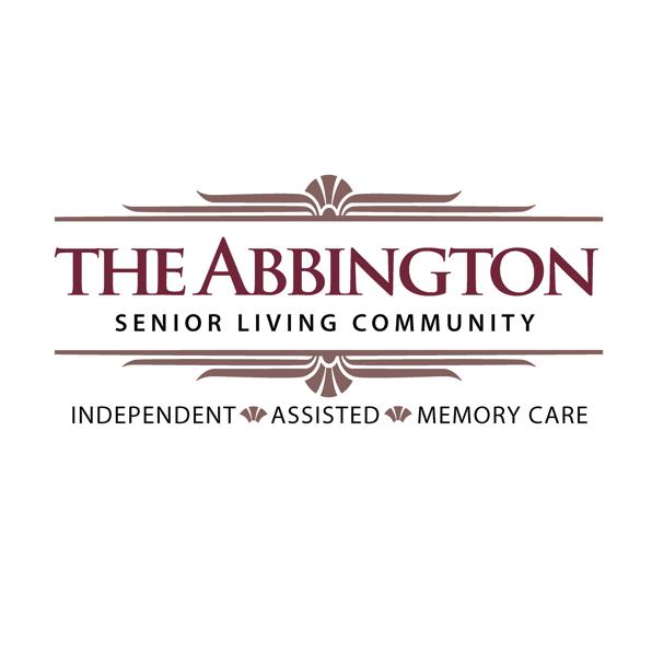 The Abbington at Heber City