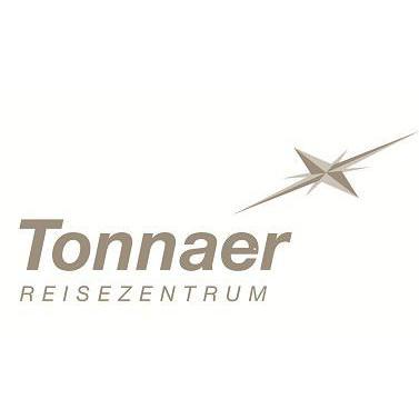 Reisezentrum Tonnaer GmbH