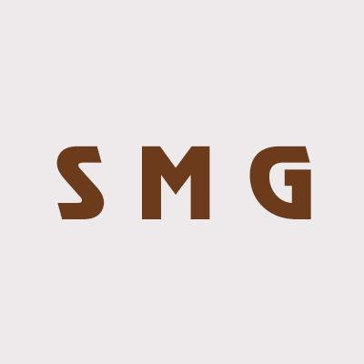 Santo Marble & Granite, LLC image 0