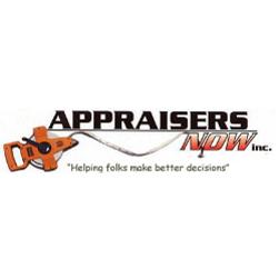 Appraisers Now Inc.