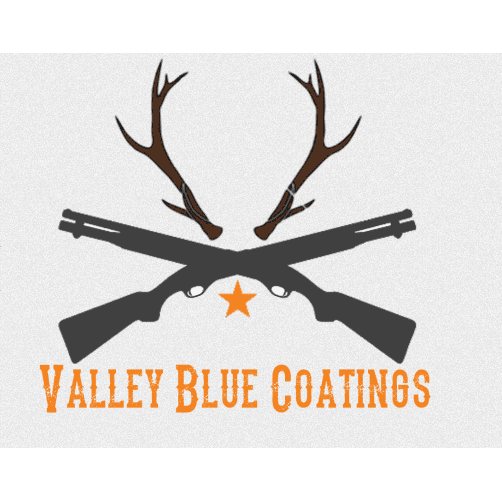 Valley Blue Coatings
