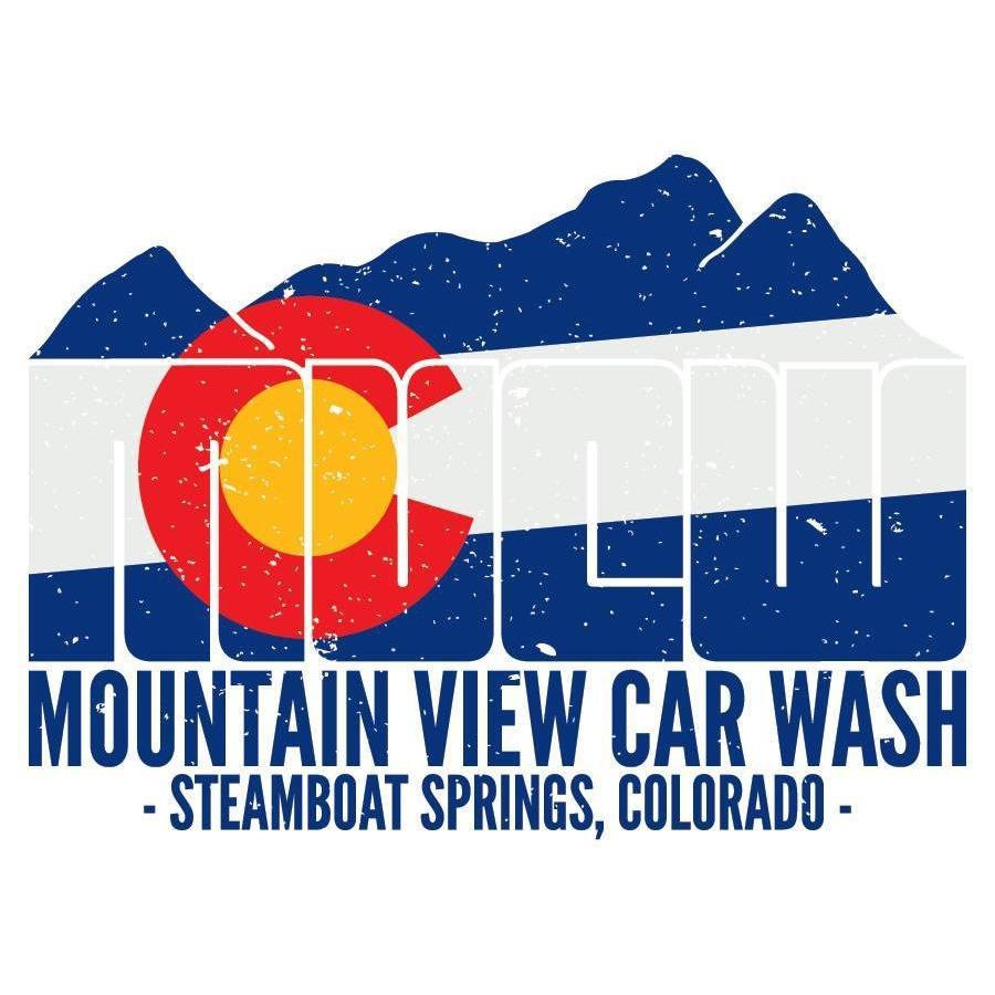 Mountain View Car Wash