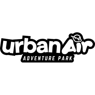 Urban Air Adventure Park SW Fort Worth