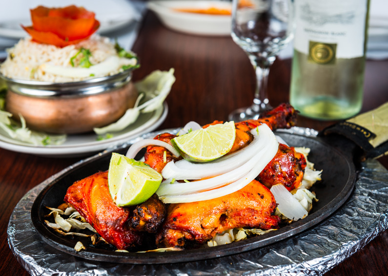 Ganesh Indian Cuisine image 3
