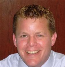 Rob Baidel - Ameriprise Financial Services, Inc. image 0