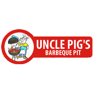 Uncle Pig's Barbeque Pit image 0