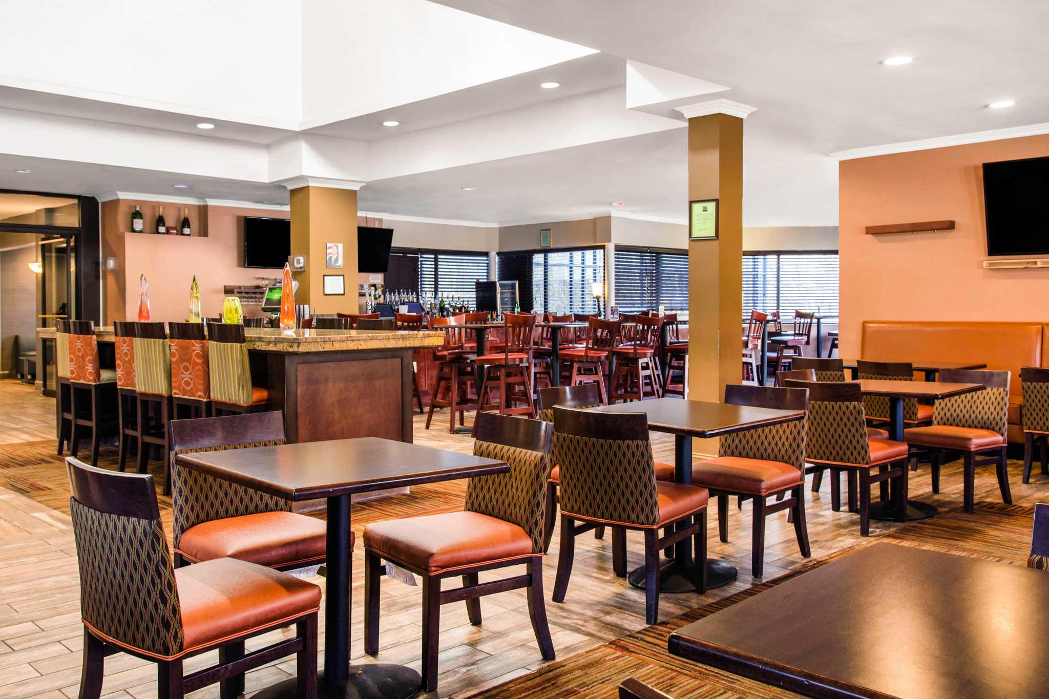 Comfort Inn image 33