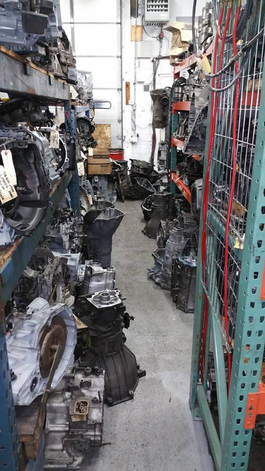 First Independent Auto Repair Service LLC image 6
