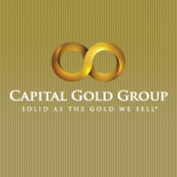 Capital Gold Group - ad image