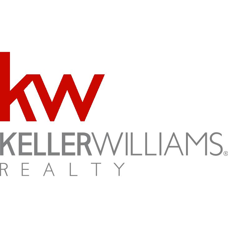 Candy Stump - Keller Williams Yakima Valley