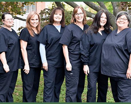 DiRenzo Family Dentistry image 2