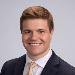 Matt Marcarelli - RBC Wealth Management Financial Advisor
