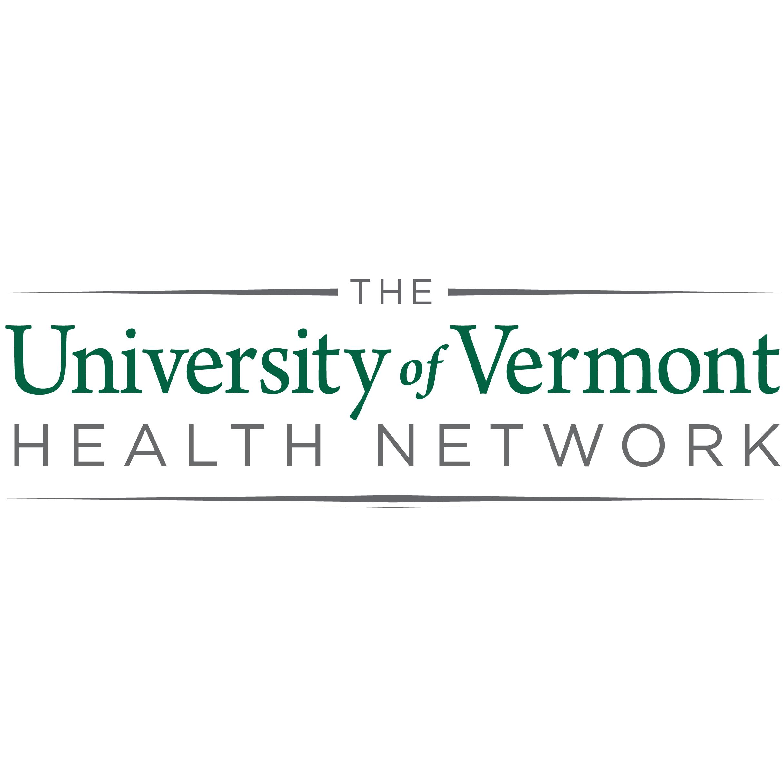 Vermont Property Management Jobs