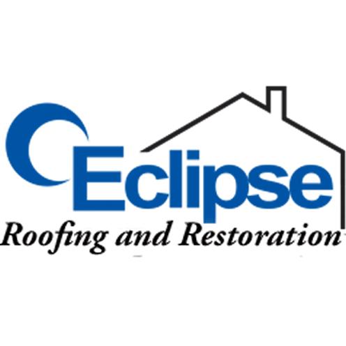 Eclipse Roofing & Restoration, LLC