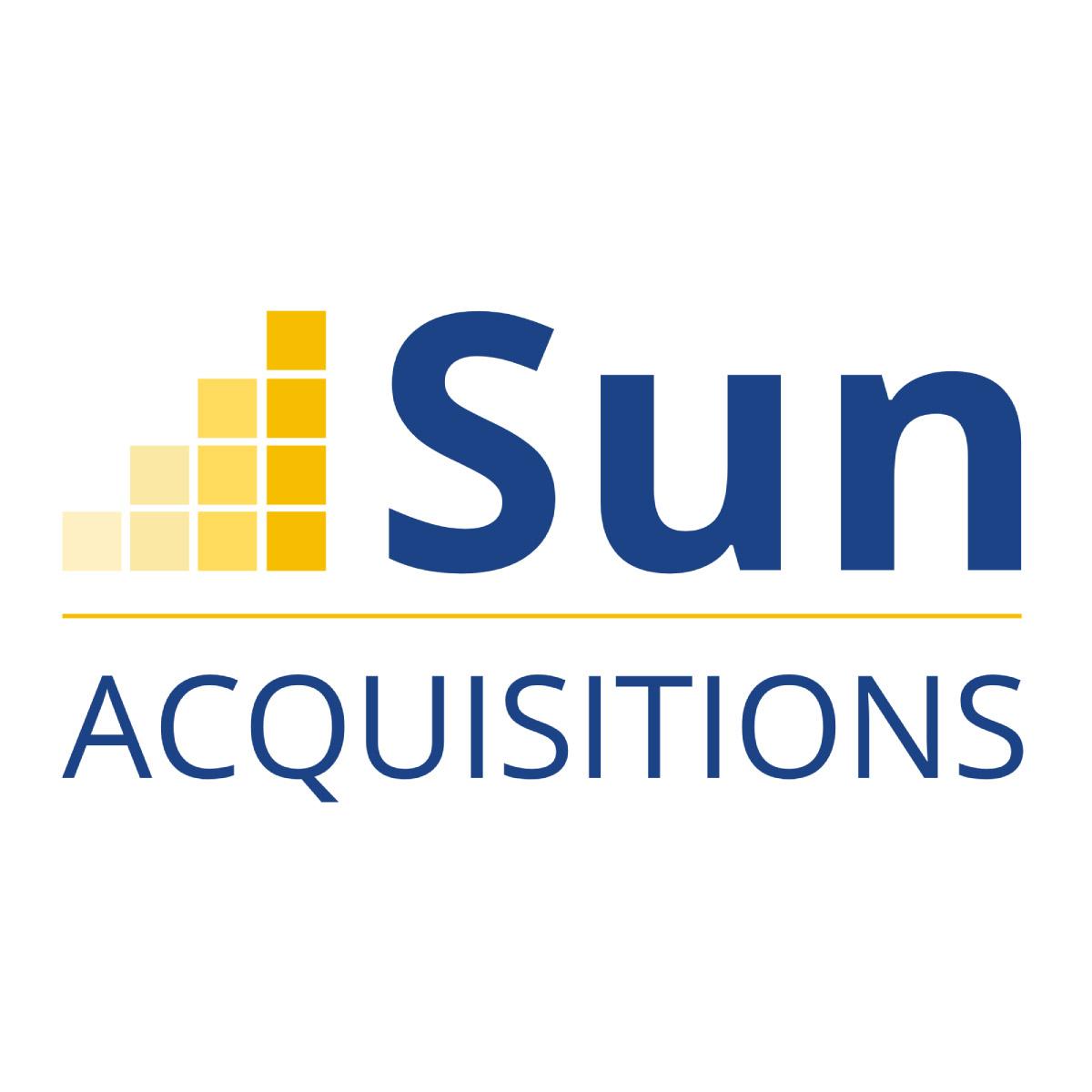 Sun Acquisitions