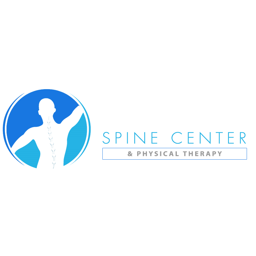 Advanced Spine Center & Physical Therapy